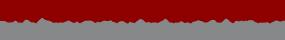 zahnarzt-leidhold.de Logo